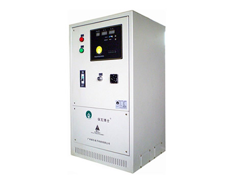 AIR COMPRESSOR WASTE HEAT RECOVERY